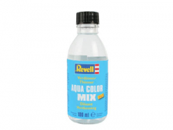 Revell 39621 - Aqua Color Mix