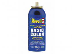 Revell 39804 - Basic Color Grundierung