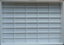 modell vitrinen modellauto vitrine kaufen. Black Bedroom Furniture Sets. Home Design Ideas
